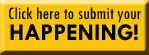Submit Happenings Button